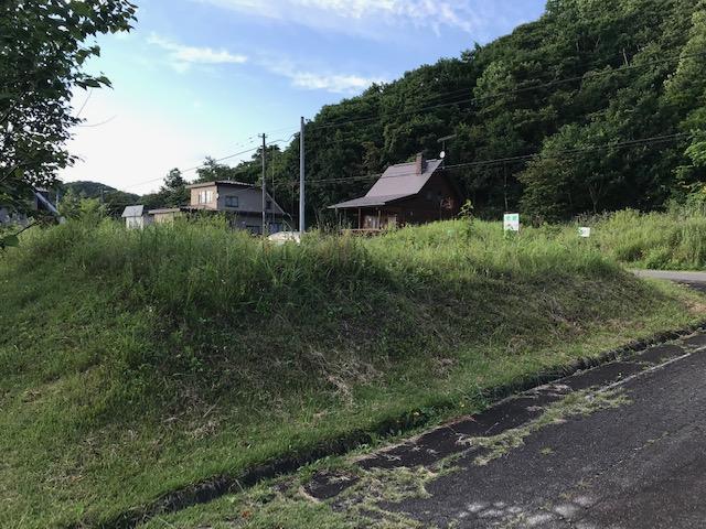 現地(令和元年7月撮影)