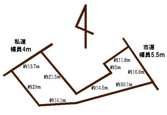 港町1 925万円