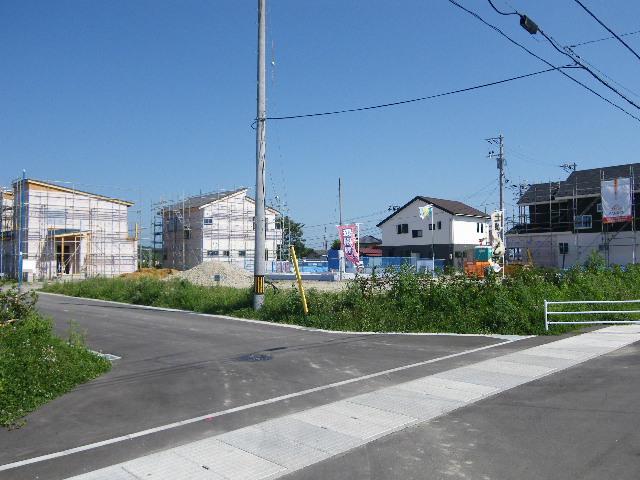 現地(2012年8月)撮影