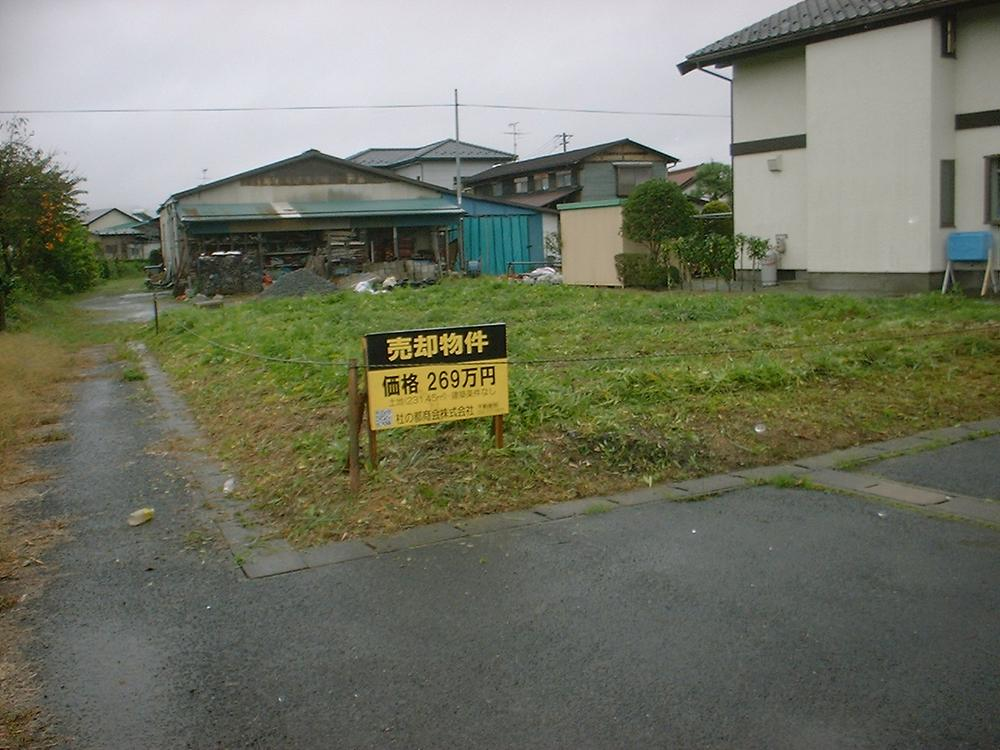 現地(2014年06月)撮影
