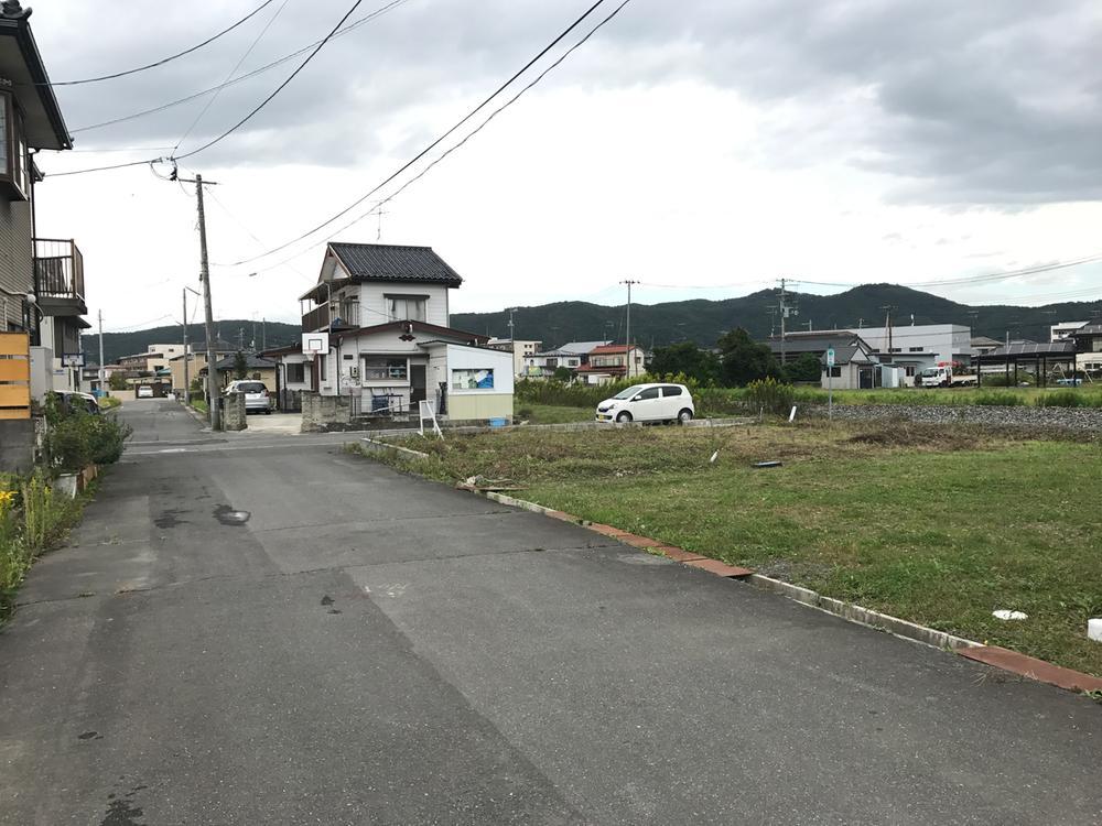 現地(2016年10月)撮影