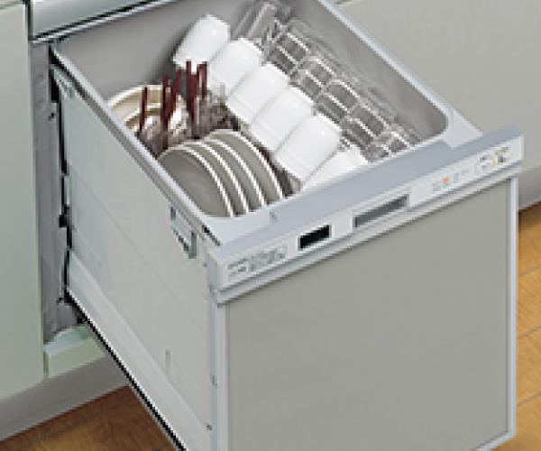 【Takara standard】食器洗い乾燥機