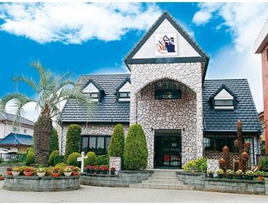 新築・中古・土地・アパート・売却相談等 お客様のニーズに合わせ、新たなビジネスも創造しています。お住まいのお悩み・ご相談をトータルサポート致します。