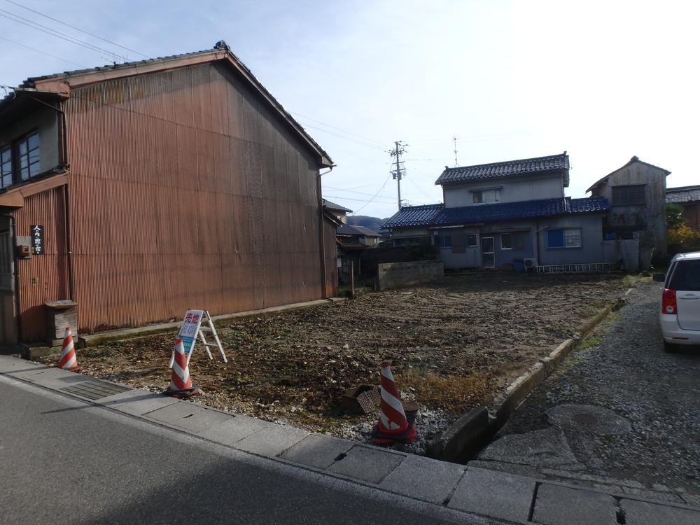 現地(2016年12月)撮影