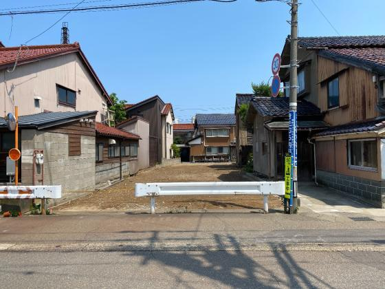 茶屋町 650万円