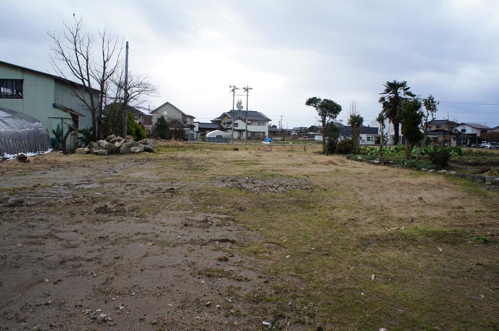 現地(2015年12月)撮影