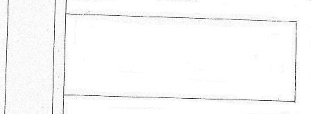 土地価格2135万6000円、土地面積353m<sup>2</sup> 区画図