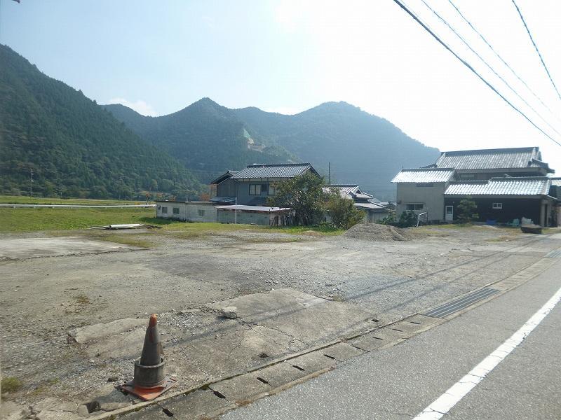 現地(2017年11月)撮影