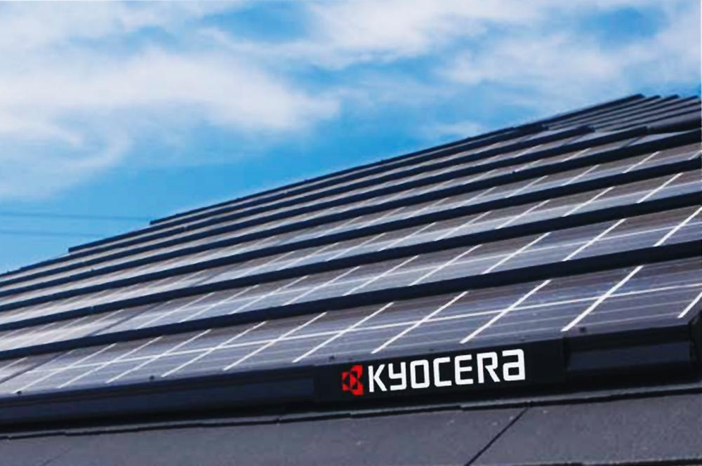 すべての建売住宅に太陽光発電を搭載。エネルギーを創ってCO2の削減に貢献。住む方にも、先進の技術によって優れた快適性と経済性を実現、家計もぐっと楽になる仕様です。<BR>※仕様は号地ごとに異なります。