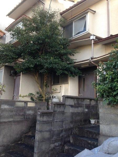 伊勢田町中山(伊勢田駅) 840万円
