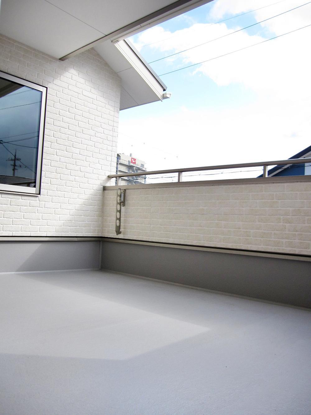 制震装置MIRAIE装備 地震に強い家 太陽光発電搭載! Ⅰ期 25号地 建物ご見学していただけます♪