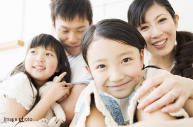 「長期優良住宅」は、世代を越えて住み継げる性能の高い家。国土交通省が定めた9つの厳しい認定基準があり、認定されると税制優遇のほか一般住宅には無い様々な特典があります。<BR>※仕様は号地により異なります。