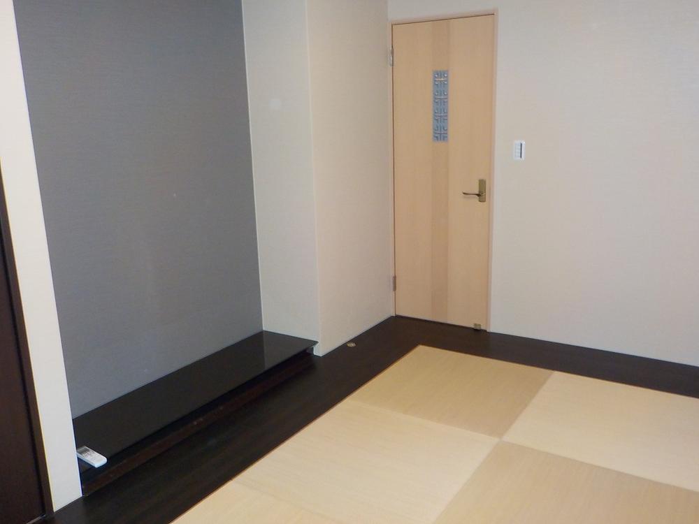 建物プラン例(2号地)建物価格      万円、建物面積   m<sup>2</sup>
