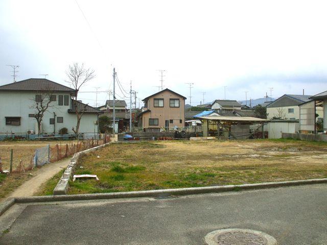 現地(2012.2)撮影