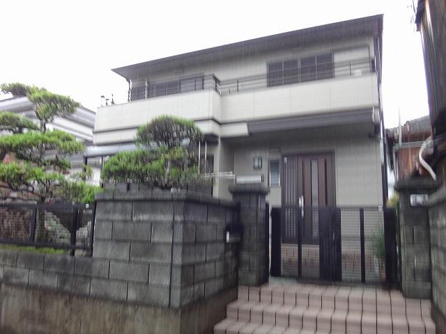 東古市町(須崎駅) 2650万円