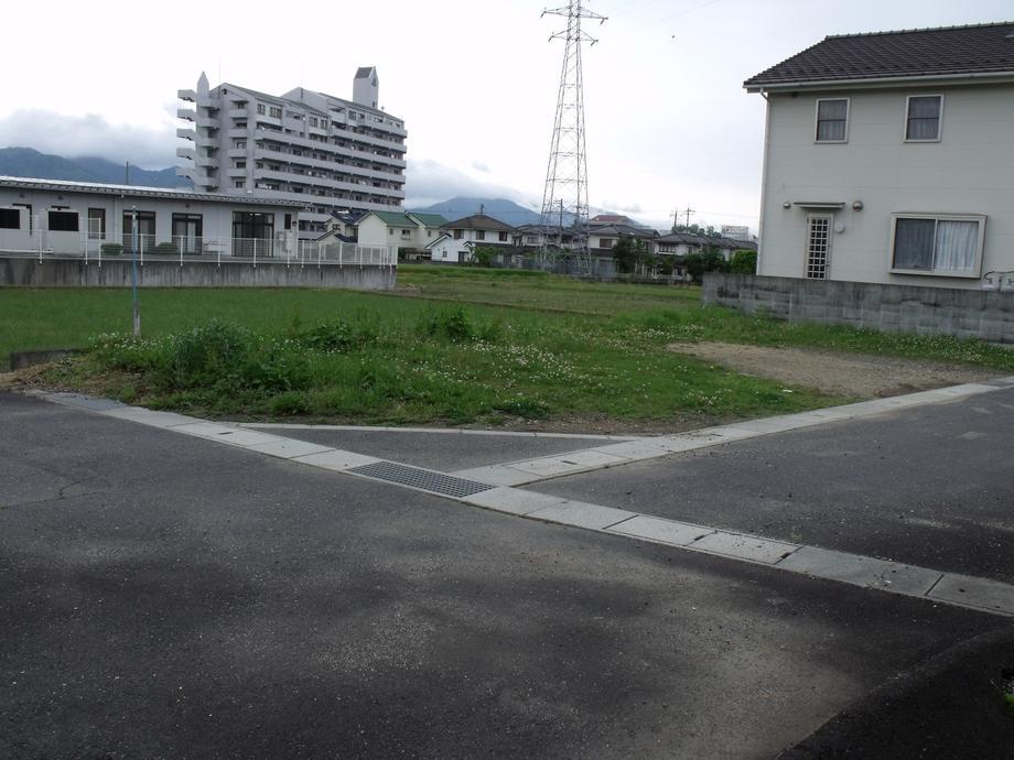 小原(津山駅) 498万円