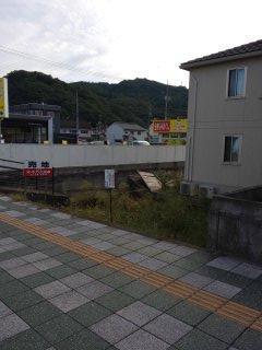 昭和町2(津山駅) 330万円