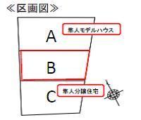 隼人町真孝(隼人駅) 1068万円