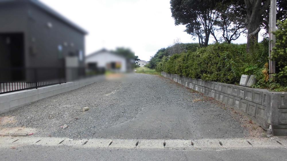公衆用道路