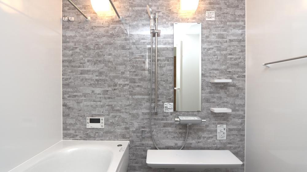 設備・建材にしっかりこだわり、より快適なマイホーム生活をご提供致します!