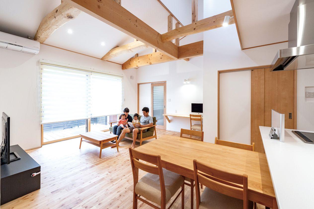 SUUMO】 昭和住宅 | 注文住宅