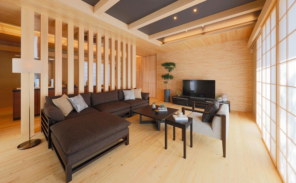 日本ハウス 坪単価