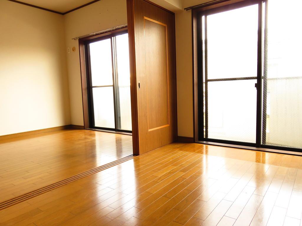 その他部屋・スペース 洋室4.5帖