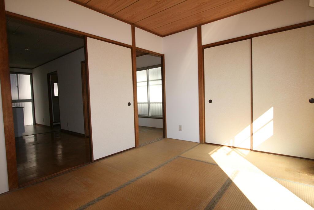 その他部屋・スペース ※写真は他の部屋です。