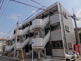 FUJISTA幡ヶ谷III フジスタ幡ヶ谷3