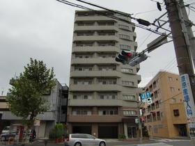 JR川崎駅西口歩7分
