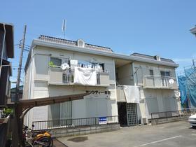 JR高崎線 桶川駅 徒歩8分!☆経済的な都市ガス☆