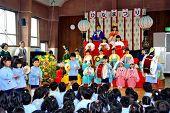 幼稚園・保育園 岡山聖園幼稚園(幼稚園・保育園)まで592m