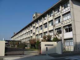 高校・高専 大阪府立長吉高校(高校・高専)まで999m