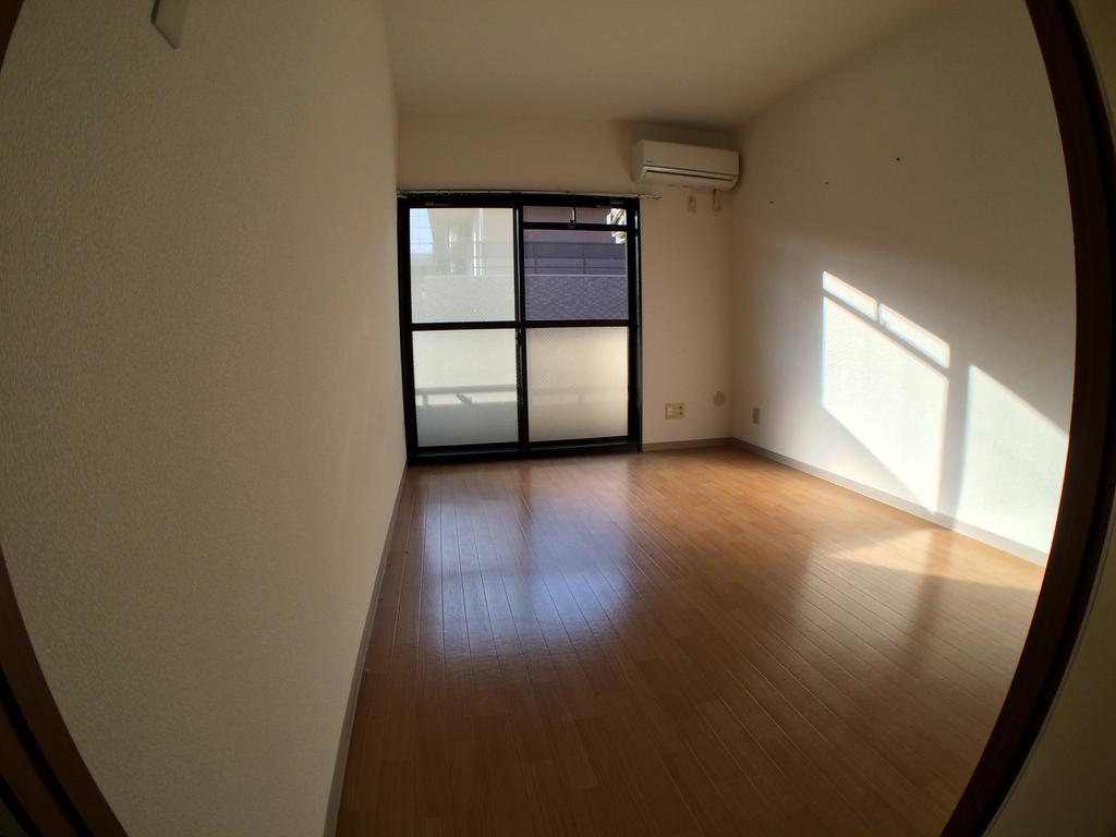 その他部屋・スペース 洋室