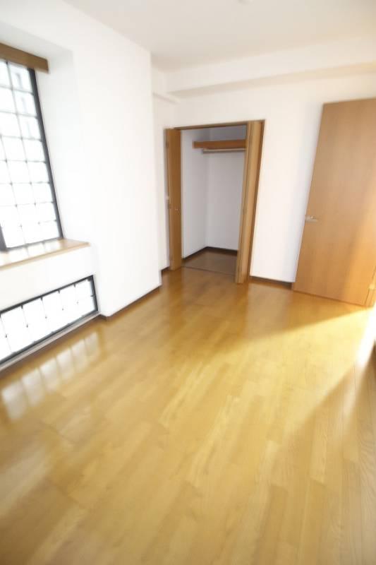 その他部屋・スペース 別の部屋の写真です