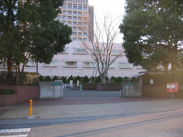 大学・短大 私立日本大学生物資源科学部(大学・短大)まで1052m
