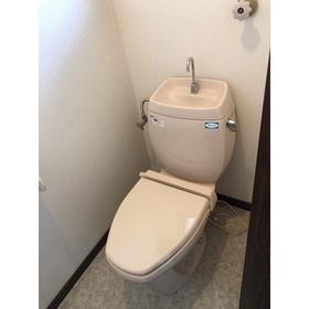 バス・シャワールーム