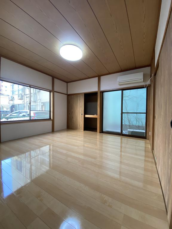 その他 2ドア冷蔵庫付き(2011年製)
