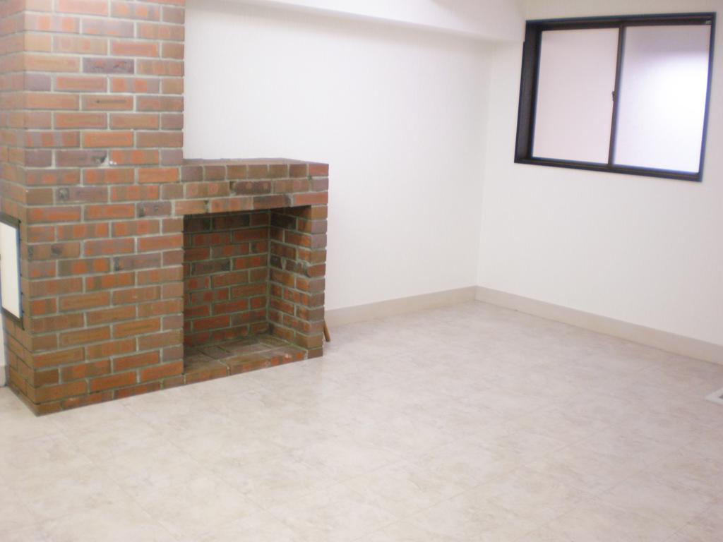 その他部屋・スペース 1階洋室
