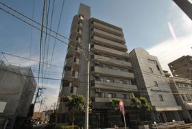 RC構造9階建の6階