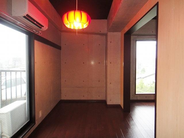 その他部屋・スペース オシャレな照明