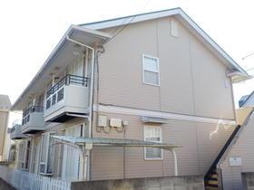 2013年7月屋根外装塗装済