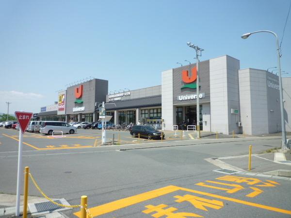 コンビニ ファミリーマート盛岡下ノ橋町店(コンビニ)まで528m