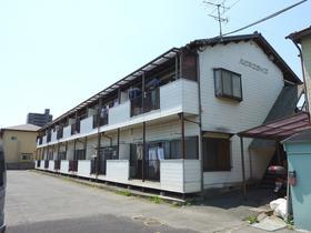 JR高崎線桶川駅徒歩圏内の日当たり良好の物件です♪♪♪