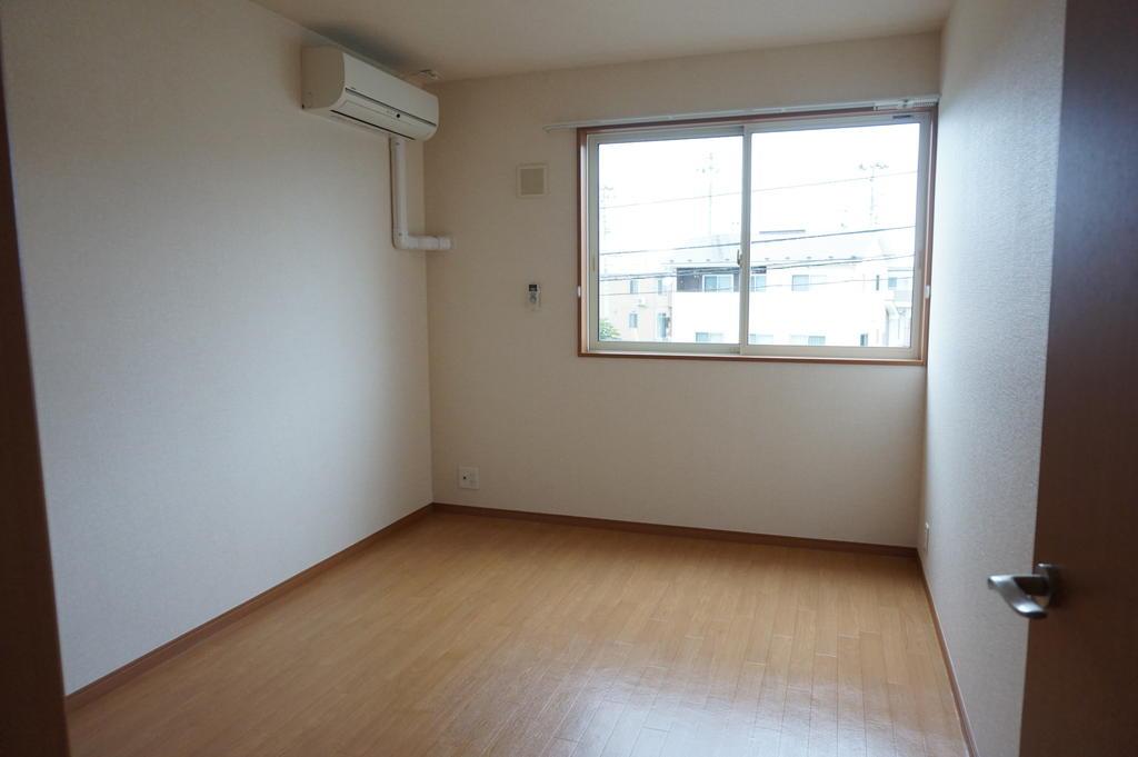 その他部屋・スペース ※同アパート中部屋写真です。