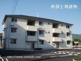 2009年5月築・築浅☆