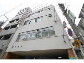 広島駅徒歩圏内のマンションです☆