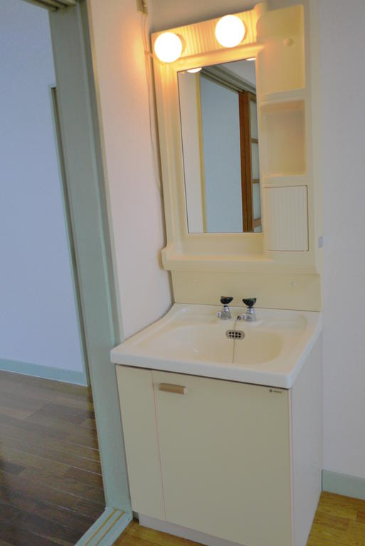 洗面設備 洗面化粧台