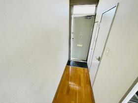うれしい家具家電つきのお部屋です