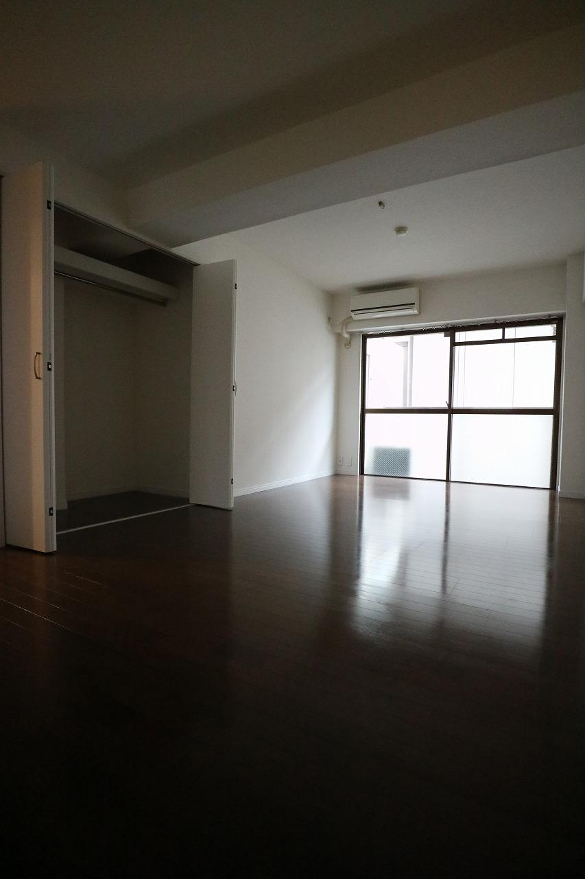 その他部屋・スペース ★落ち着いた雰囲気・・★
